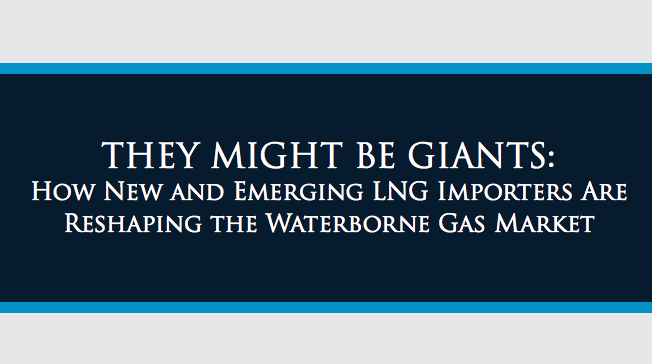 New-and-emerging-LNG-importers
