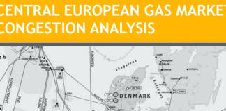 congestion_in_european_gas_market