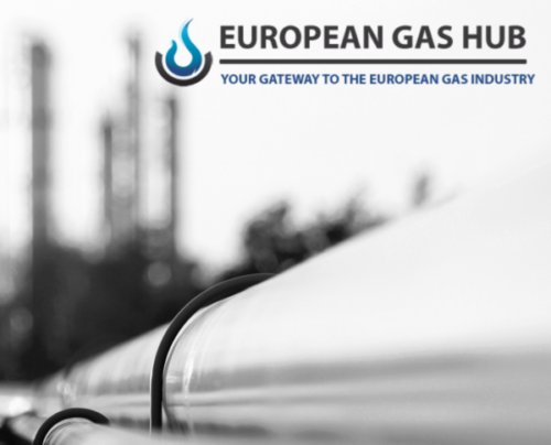 Turkish options for creating security of supply in a shifting geo european gas hub analysis publicscrutiny Choice Image