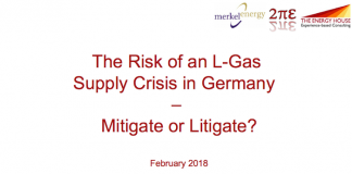 gas-supply-crisis-in-Germany