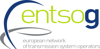 gas network europe