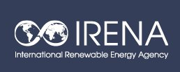 global renewables ARENA