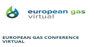 European Gas Virtual